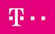 Logo: Handy E Shop