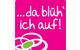 Logo: Landgärtnerei Beier