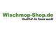 Logo: Wischmop-Shop.de