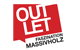 Logo: Faszination Massivholz Outlet