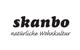Skanbo Möbelhandels GmbH Prospekte