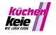 Küchen Keie