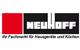 Logo: Neuhoff Hausgeräte