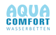 Logo: Aqua Comfort