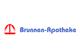 Logo: Brunnen Apotheke