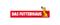 Logo: Das Futterhaus