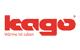 Logo: Kago
