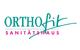 Logo: Orthofit Sanitätshaus GmbH