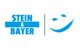 Logo: Sanitätshaus Stein & Bayer GmbH