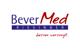 Logo: BeverMed Riesinger
