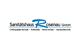 Logo: Sanitätshaus Rosenau GmbH