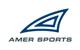 Logo: Amer Sports
