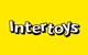 Logo: Intertoys