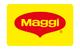 Logo: Maggi