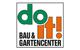 Logo: do-it!