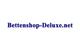 Logo: Bettenshop-Deluxe