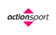 Logo: Action-Sport