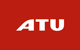 Logo: A.T.U. AutoTeile Unger