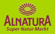 Logo: Alnatura
