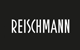 Logo: Reischmann