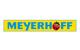 Moebel-Meyerhoff