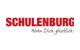 Moebel-Schulenburg