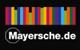 Logo: Mayersche