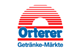 Logo: Orterer