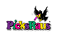 Logo: Picks-Raus
