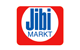 Logo: Jibi