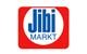 Jibi Prospekte
