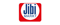 Logo: Jibi