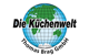 Logo: Die Kchenwelt