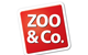ZOO & Co. Kamen Angebote