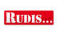 Logo: Rudis