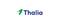 Logo: Thalia