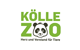 Logo: Klle Zoo