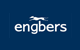 Logo: Engbers