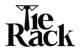 Logo: Tie Rack