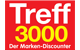 Logo: Treff 3000