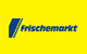 EDEKA Frischemarkt Grevesmuehlen August-Bebel-Str. 6 in 23936 Grevesmhlen - Filiale und ffnungszeiten