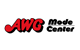 Logo: AWG