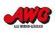 AWG Magdeburg Angebote