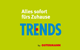 Trends Solingen Angebote
