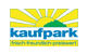 Logo: Kaufpark