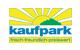 Logo: Kaufpark