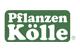 Pflanzen Kölle Berlin Angebote