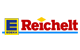 Logo: Edeka Reichelt