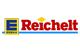 Edeka-Reichelt