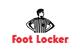 Footlocker Prospekte